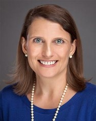 <b>Cynthia Bast</b></br> Attorney</br> Locke Lorde LLP